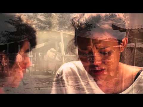 ปริศนา ภาพยนตร์สั้น โดย IOM X (Thai)