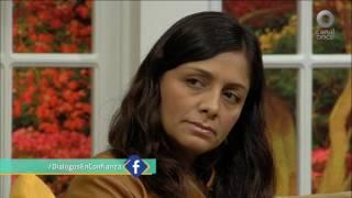 Diálogos en confianza (Pareja) - Prácticas sexuales de riesgo
