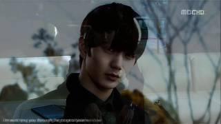 Crossed Fates trailer - asianfanfics