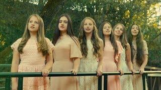 Отцы (ПРЕМЬЕРА ПЕСНИ) | Группа Мелодия | Всем папам посвящается