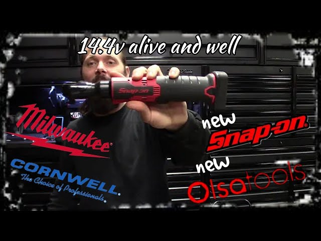 Youtube Video for Click Torque Wrench ±3% Accuracy - Internationally Certified Through ASME and ISO by JRC54