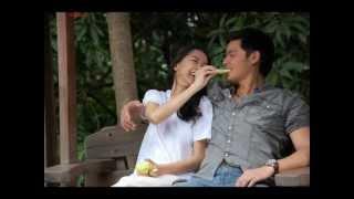 Dingdong & Marian (DongYan)   I'll Never Go MV