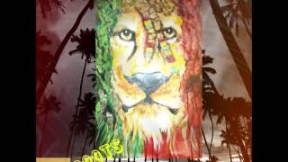 Conscious Reggae Mix – New Songs – DJ Riddim