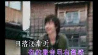 Ken Hung  洪卓立 - Love Don't Wait 愛別等