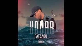 Patsaou - Katso nihodza (Audio Officiel)