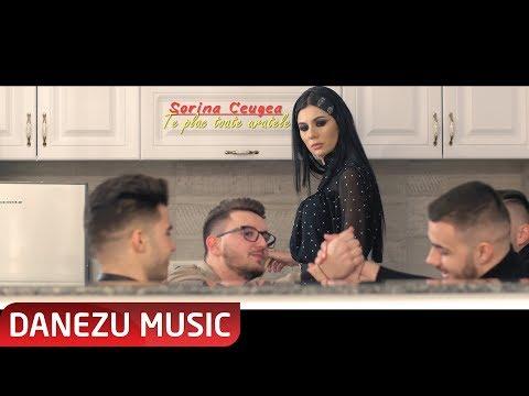 Sorina Ceugea & Culita Sterp – Te plac toate uratele Video
