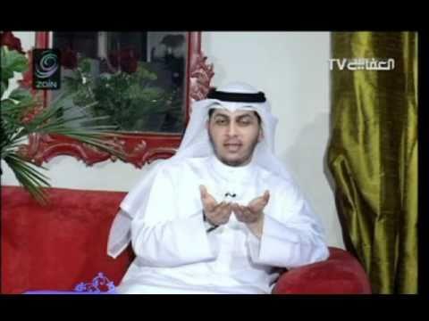 الصلاة على النبي للشيخ طلال فاخر