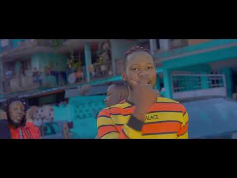 Dr KEB Feat All Black – Ou Ya Bai Fô (Clip Officiel)