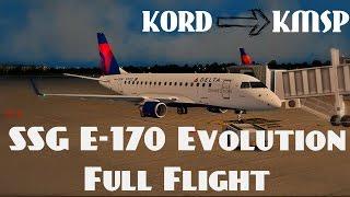 Ual302 Kdfw Kord Jardesign A320 X Plane 10 1440p (3 39 MB