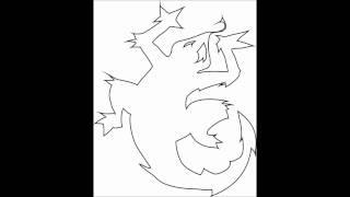Chamillionaire - Slow City Don (Major Pain 1.5)