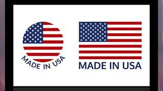 Video La Grange - Made In USA