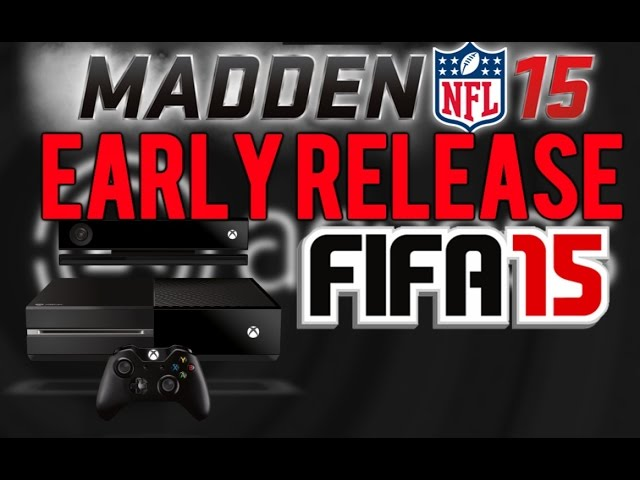 How-to-get-madden-15