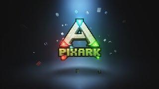 PixARK video