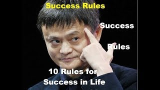 Jack Ma 100 Million Free Video Search Site Findclip