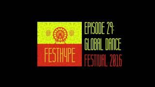 The #1 Music Festival Show Talks Decadence 2017