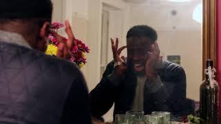 Mr Sunshine | Kestine (Official video)