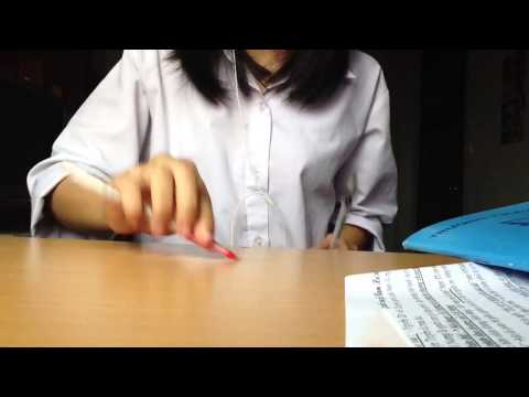 Hip Hop Pens Cover - Pentapping Việt Nam
