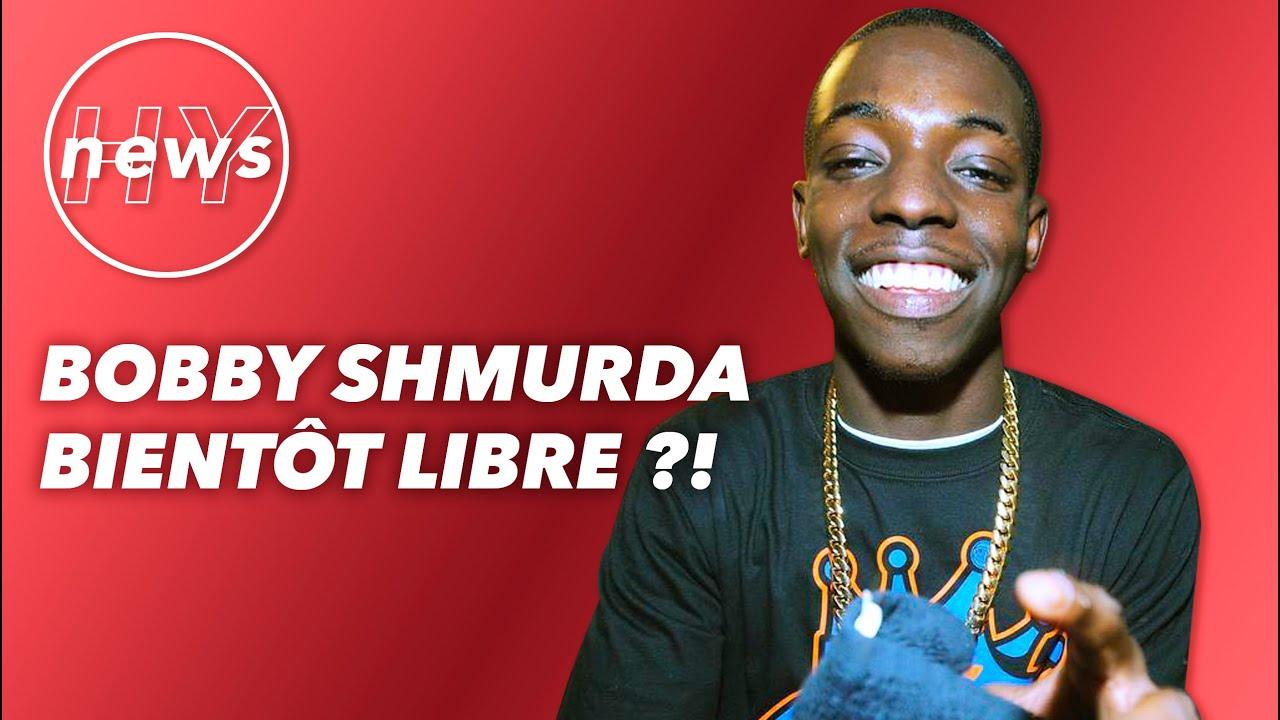 Booby Shmurda Sort Bientôt de Prison ? (Recap de la situation) - #HYNEWS