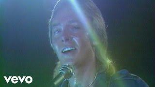 Smokie - Oh Carol (Sofia 1983) (VOD)