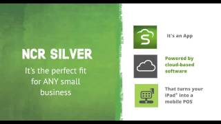 Videos zu NCR Silver
