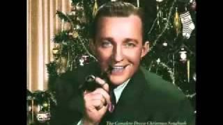 Bing Crosby - O Holy Night