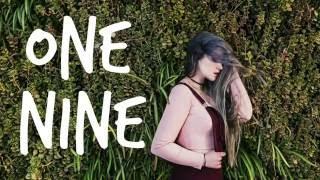 Nineteen Official Lyric Video - Ashlinn Gray