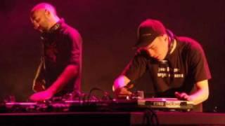 Chinese Man Records   Mop Requiem (Leo Le Bug Remix)
