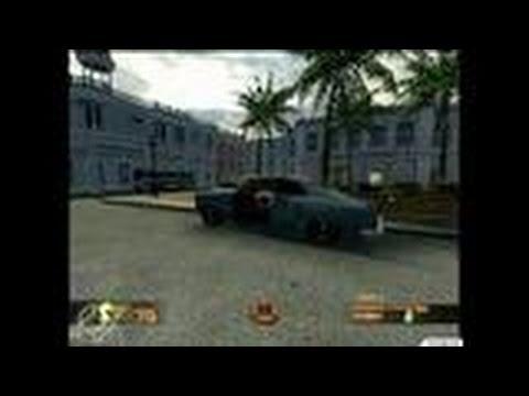 ghost recon island thunder xbox cheats codes