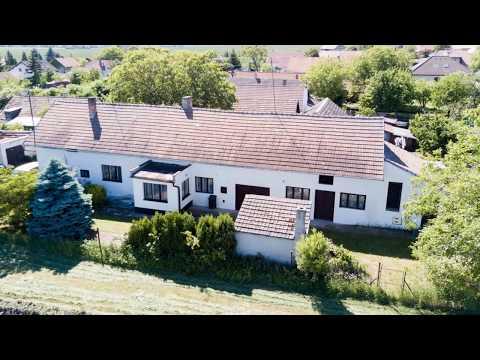 Prodej rodinného domu 283 m2, Opolany Oškobrh