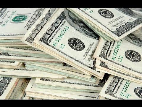 Самые реальные способы заработать деньги