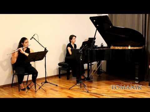 Ursinho Pimpão - A Turma do Balão Mágico | Músicas para Casamento