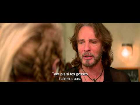 Ricki and the Flash Sony Pictures Releasing France / Sony Pictures Entertainment Inc