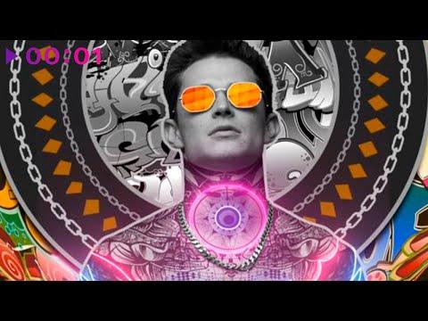 Кравц - Головакруженщина | Official Audio | 2021