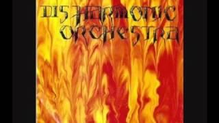 Disharmonic Orchestra - (IW)JaT
