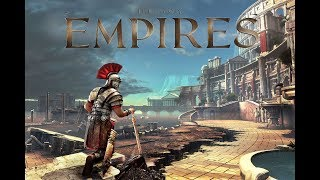 Field of Glory Empires 25
