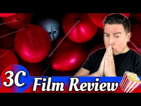 IT Chapter 2 Review SPOILER FREE