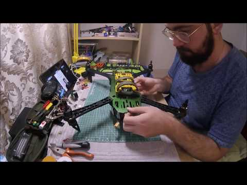 tbs-discovery-fpv-build