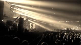 Apulanta - Koneeseen kadonnut Live Barona Areena