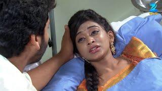 Varudhini Parinayam | Telugu Tv Serial | Ravi Krishna, Chandana | EP - 764 | Best Scene | Zee Telugu