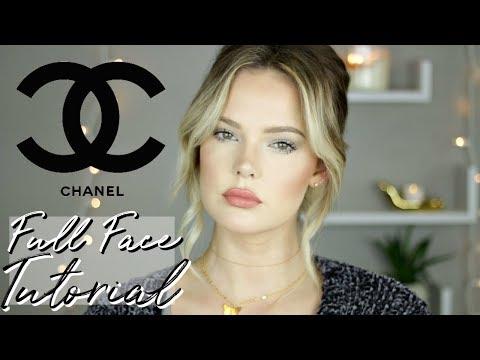 Chanel Ombre Premiere Longwear Powder Eyeshadow by Chanel #5