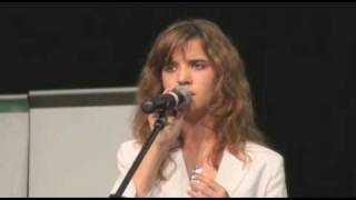 Anthony Callea - The Prayer (Rachael Leahcar Live)