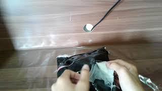 9ee64d3643aef Lari Stripes Fake - Www.twistmedia.info