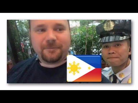 Kung paano makilala ang kuko halamang-singaw potasa permanganeyt