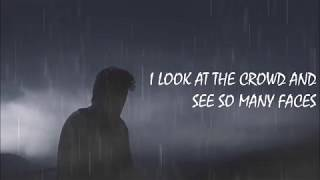 NF  The Search (Lyric Video)
