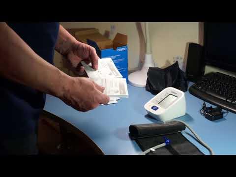 Farmacji mieszaninę nalewki nadciśnienia