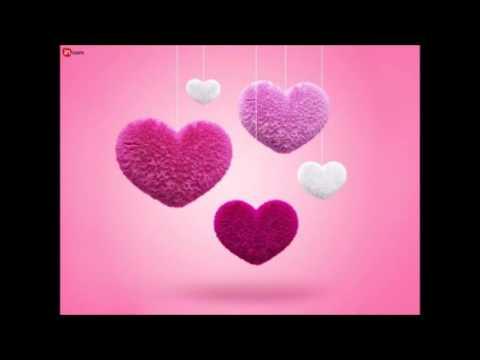 Lirik lagu cassandra cinta terbaik