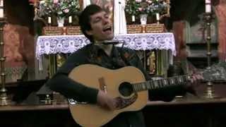 Maurits Westerik (GEM) - 4th Time Around (Bob Dylan)