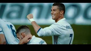 Linkin Park - In The End (Mellen Gi & Tommee Profitt Remix) #Cristiano Ronaldo Slow Motion
