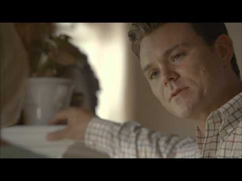 Video trailer för RECTIFY 2-hour Series Premiere April 22 9pm - All New Mondays 10pm   Sundance Channel