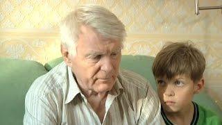 Кровные братья, боевики русские HD детективы, криминал, драма boeviki russkie